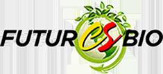 Futuresbio Supplies Logo